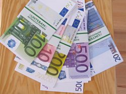 Webinar: Dein Geld hat Ohren!
