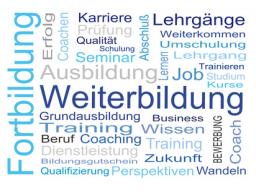 Webinar: Verkaufstraining