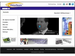 Webinar: Geld verdienen mit eVisionTeam - ein Überblick