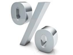 Webinar: Lukrative Anlagemöglichkeiten - 9% p.a. Zinseinnahmen - 3 bis 5 Jahre;  5,5% p.a. monatliche Ausschüttungen - 12 Jahre