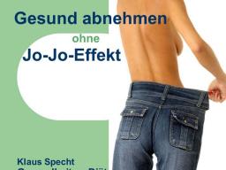 Webinar: Medizinische Gewichtsreduktion ohne Jo-Jo-Effekt