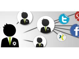 Webinar: NEU: Das edudip Webinar-Partnerprogramm