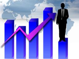 Webinar: Preiseinwände im Verkaufsgespräch professionell behandeln