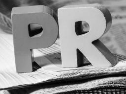 Webinar: PR Öffentlichkeitsarbeit