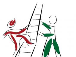 Webinar: Einsatz des Reiss Profile - Für eine verbesserte Managementperformance