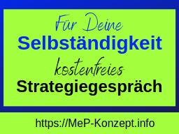 Webinar: Kostenfreies Strategiegespräch