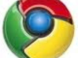 Webinar: Der Chrome Browser