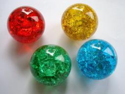 Webinar: Von Gummibällen und Kristallkugeln