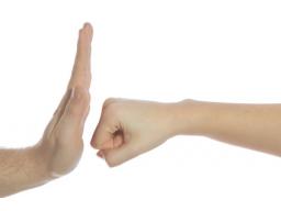 Webinar: Schlagfertig sein, das kann ich auch!  Alles Wichtige rund um Ihre Schlagfertigkeit