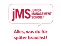 Webinar: jMS-Web-Infoabend 19.2.2013