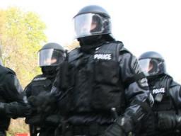 Webinar: Infoabend Ausbildung zum Polizisten in Basel