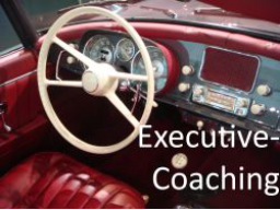 Webinar: Executive Coaching 3.0