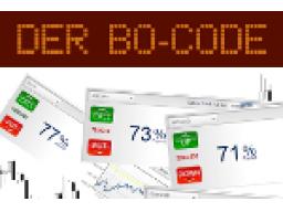 Webinar: Handel mit binären Optionen