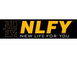 Webinar: NLFY DER Gold-Silber-Sparplan