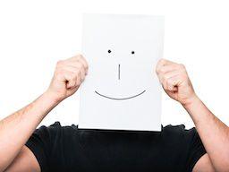 Webinar: Mehr Umsatz durch gezielte Beeinflussung von Kunden-Emotionen