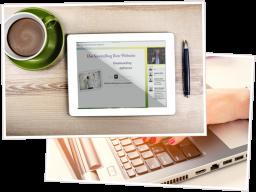 Webinar: Ihr 6-Sterne Webinar