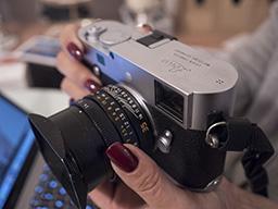Webinar: Grundlegende Fototipps, der LIK online Fotokurs