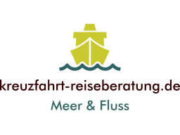 Webinar: Kreuzfahrten im östlichen Mittelmeer