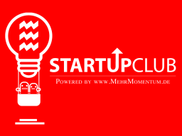Webinar: Der Start UP Club - In 60 Tagen zum eigenem Online Business