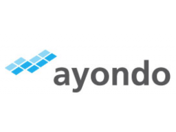 Webinar: AYONDO - Follow up your Trader