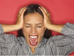 Webinar: Lassen Sie sich nicht von Ihren Gedanken kontrollieren!