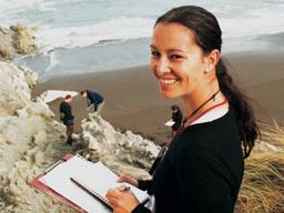 Webinar: Studium in Australien oder Neuseeland - ein Überblick