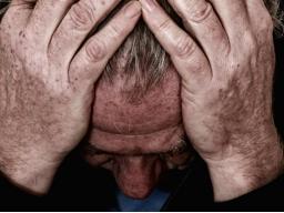 Webinar: EFT gegen Schuldgefühle