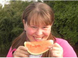 Webinar: Heidi Wellmann - Eins, zwei, drei Du musst dich nicht entscheiden, nimm alle drei!