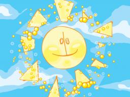 Webinar: Vitamin D  unverzichtbar für Ihre Gesundheit