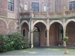 Webinar: Wasserschloss Paffendorf