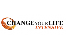 Webinar: Change Your Life  DAS Webinar!