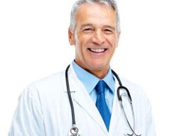 Webinar: Wird Ihre private Krankenversicherung auch jedes Jahr billiger?