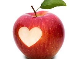 Webinar: 7 Schritte zur neuen Liebe - Das Video