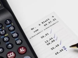 Webinar: Liquidität planen, steuern und sichern