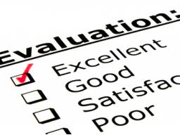 Webinar: Gratis-Webniar - Vorbereitung und Durchführung einer einfachen Selbstbewertung nach dem EFQM-Modell