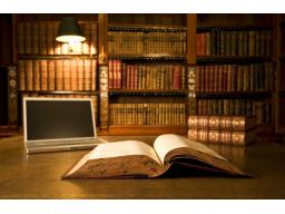 Webinar: Online Akademie -Bilanzen lesen und verstehen
