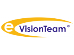 Webinar: eVisionTeamCall mit ProduktSchulung