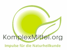 Webinar: Intelligente Heilmittel aus Körpersubstanzen