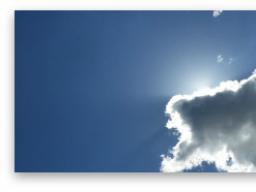 Webinar: Ziele und Wünsche - Was ist der Unterschied?
