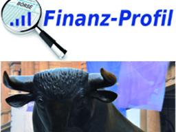Webinar: Neue Impulse für Finanzberater und -Makler