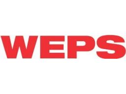 Webinar: ADMIN-Treffen: Wie ich meine WEPS-Community einrichte