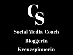 Webinar: Dein Einzelcoaching zu Facebook & Co.