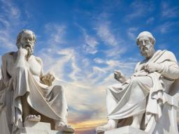 Webinar: HPP-Ausbildung 2.0 - Geschichte der Psychologie (1)