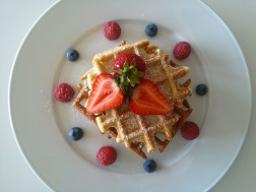 Webinar: Ohne Frühstück wirst Du schlapp, krank und dick!