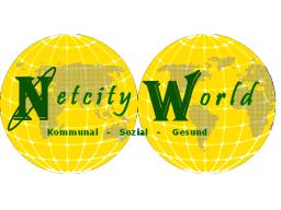 Webinar: Konzept-Präsentation Netcity World Soziale SCE i.G.