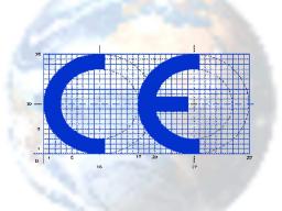 Webinar: CE στην πράξη