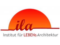 Webinar: ila - Institut für Lebensarchitektur