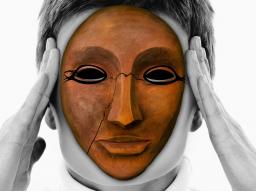 Webinar: Körper Wörter gegen Gedanken Schranken
