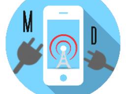 Webinar: Energie & Telekommunikation