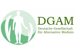 Webinar: Info-Webinar zum Zertifizierungskurs zum Gesundheitspraktiker BfG